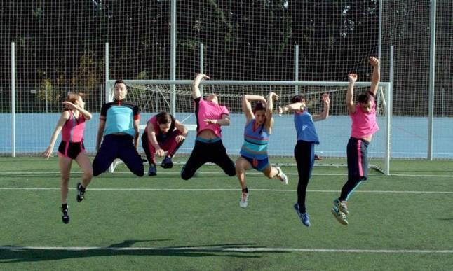 Foot-ball 4
