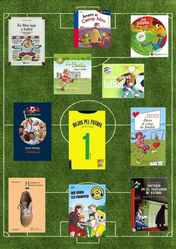 portadas futbol femenino - copia