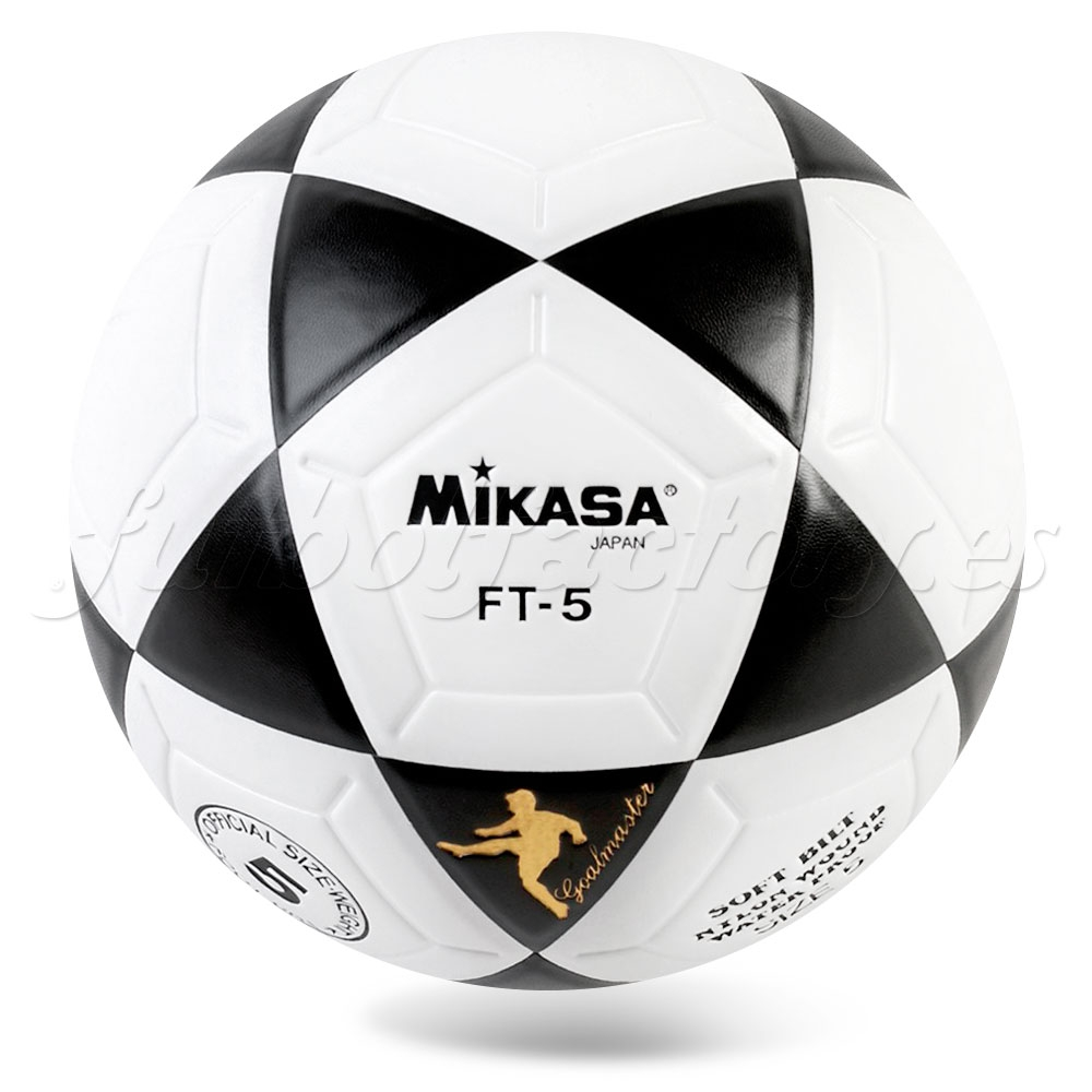 1a14f2d3cc0af balon-de-futbol-11-mikasa-ft-5-blanco-