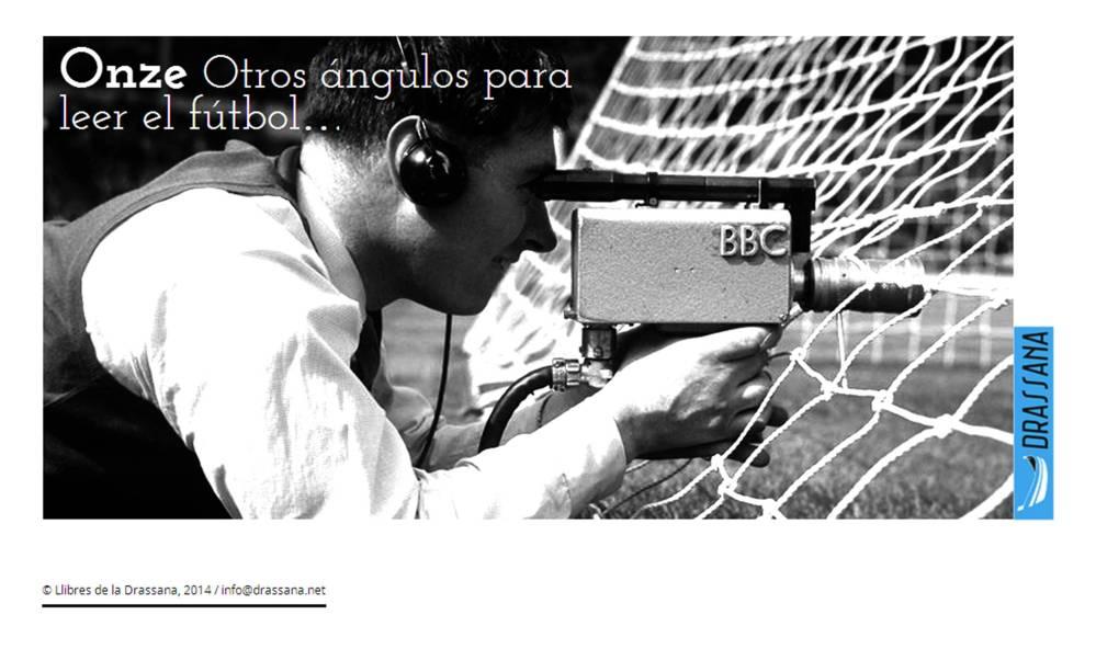 Fútbol y literatura valenciana (3/6)