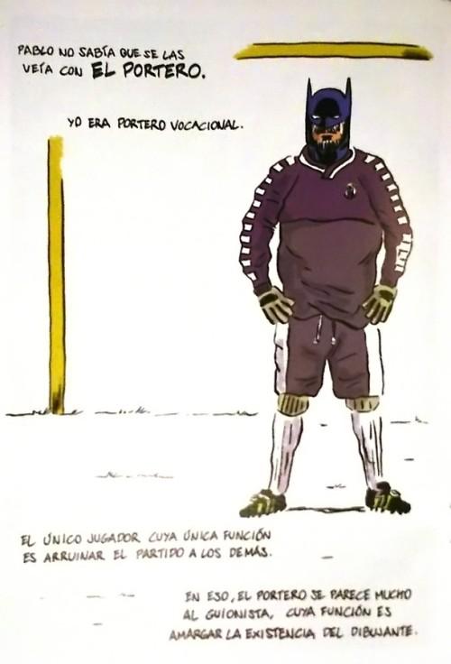 DSC_1912 - copia