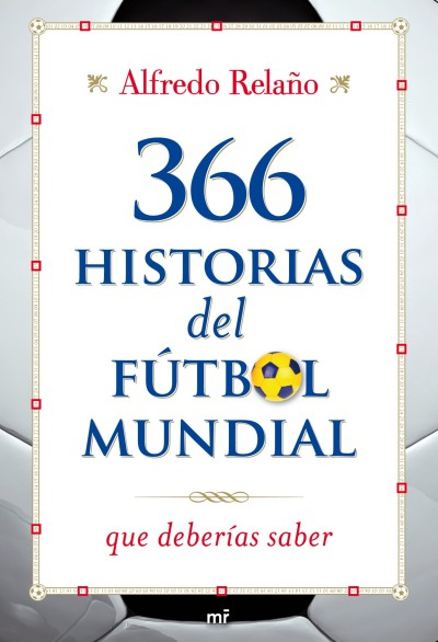 366 historias
