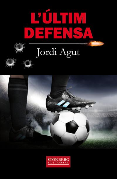 ultim defensa