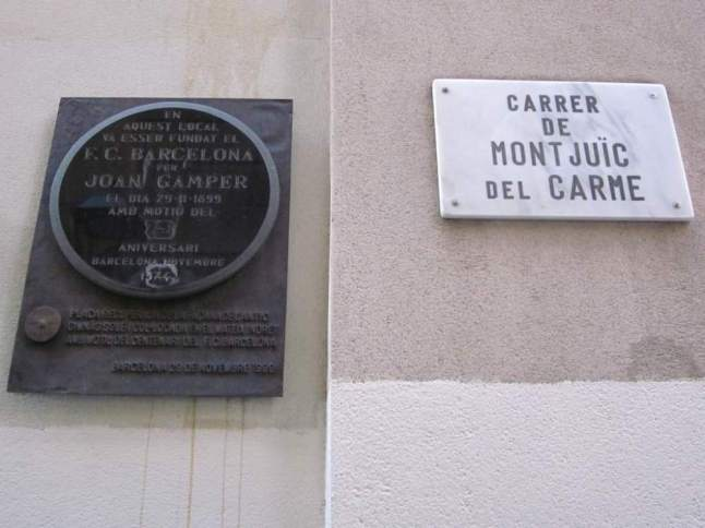 barcelona_fc_barcelona_place_where_it_was_founded_by_joan_gamper