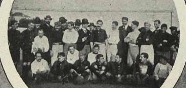 futbol33