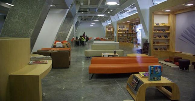 biblioteca-IMGP8277