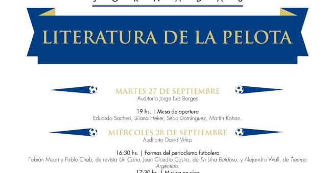 Resultado de imagen de biblioteca nacional argentina mariano moreno literatura de la pelota