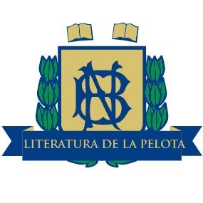 literatura-de-la-pelota-1