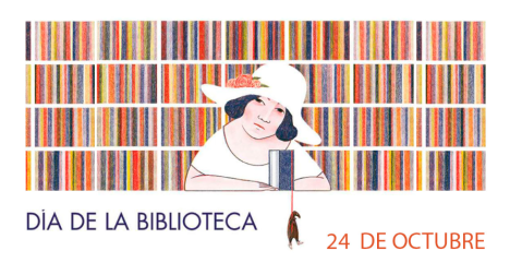 cartel-dia-biblioteca