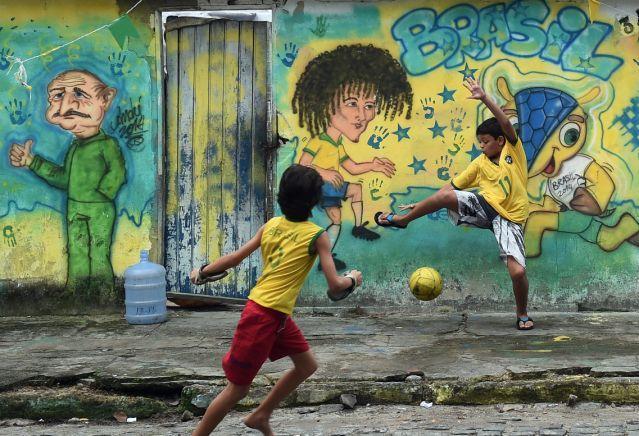 en-brasil-mueren-asesinados-28-ninos-y-adolescentes-cada-dia-dice-unicef