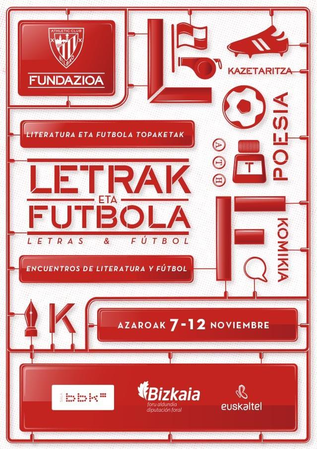 poster_letras_y_futbol_2016_1