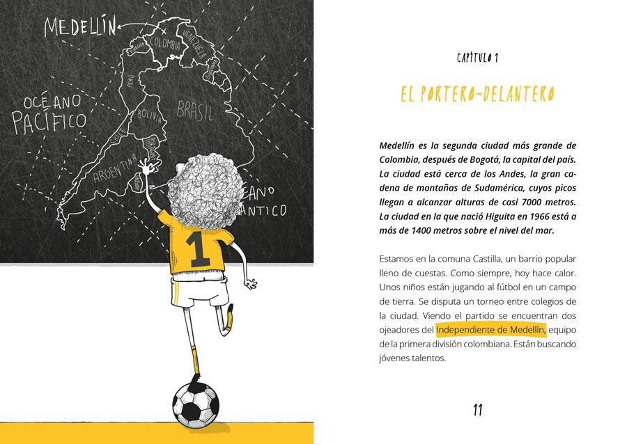 octubre 2016 – Futbol Club de Lectura