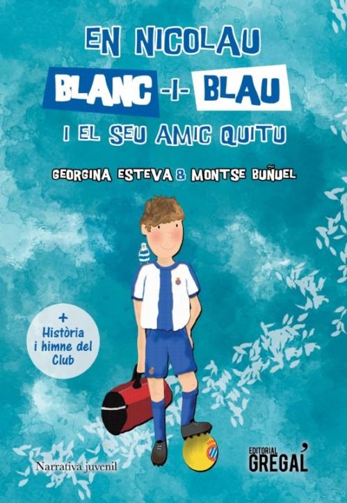 en_nicolau_blanc-i-blau