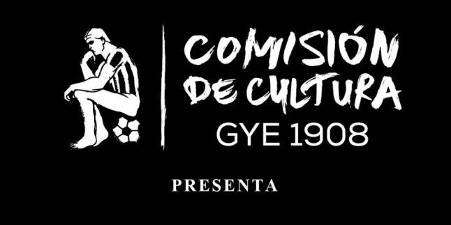 marcador-cultura-14-10-16-05-1000x500