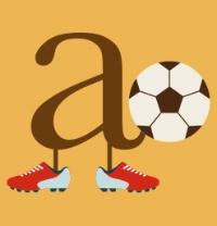 2016_mesasr_cultura_futbol-r-jpg_1083320088