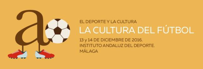 2016_mesasr_cultura_futbol