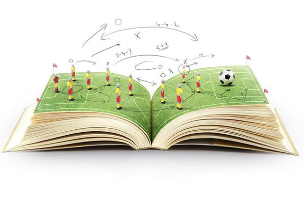5_libros_de_futbol_que_debes_leer_3619_620x413