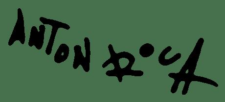 antoni-roca-firma