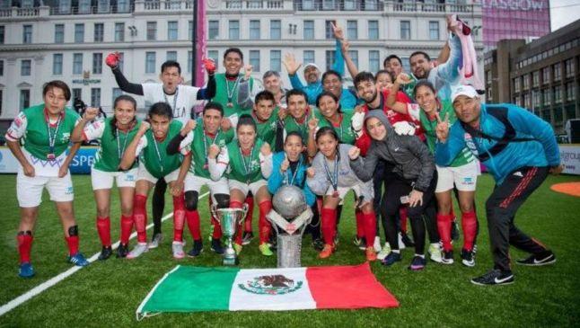 copa-mundial-futbol-de-calle
