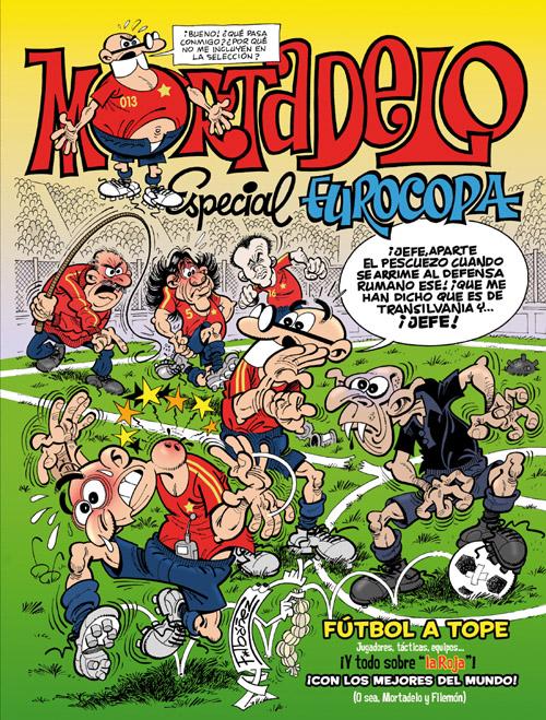 especial-eurocopa