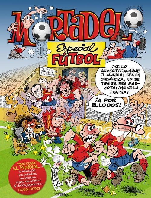 especial-futbol-2