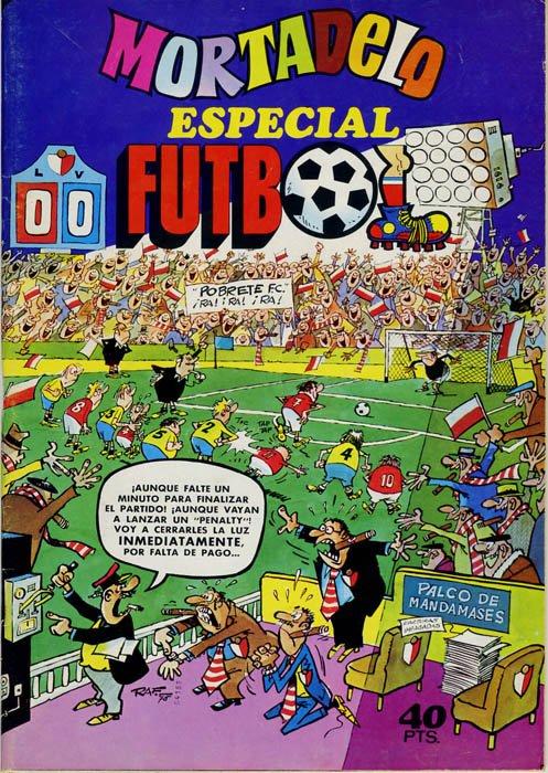 especial-futbol