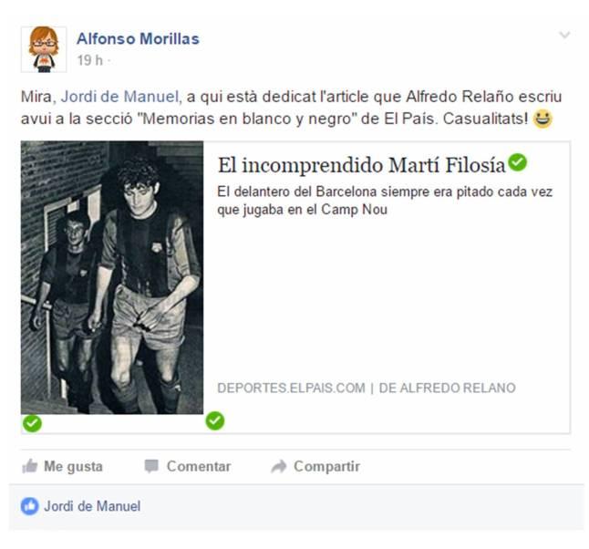 facebook-marti-filosia