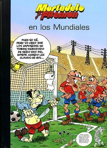 mortadelo-y-filemon-en-los-mundiales