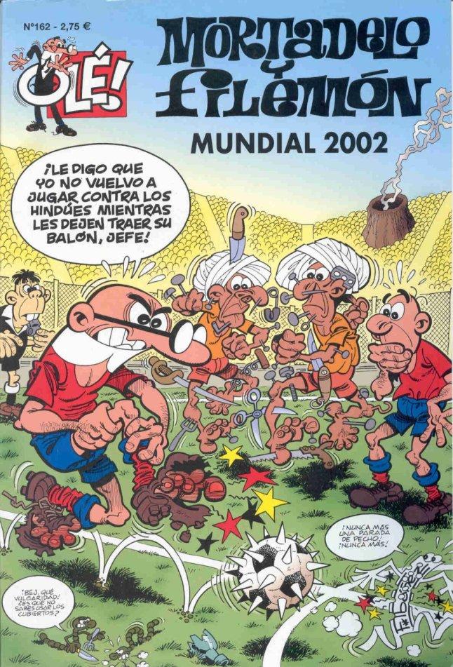 mundial-2002
