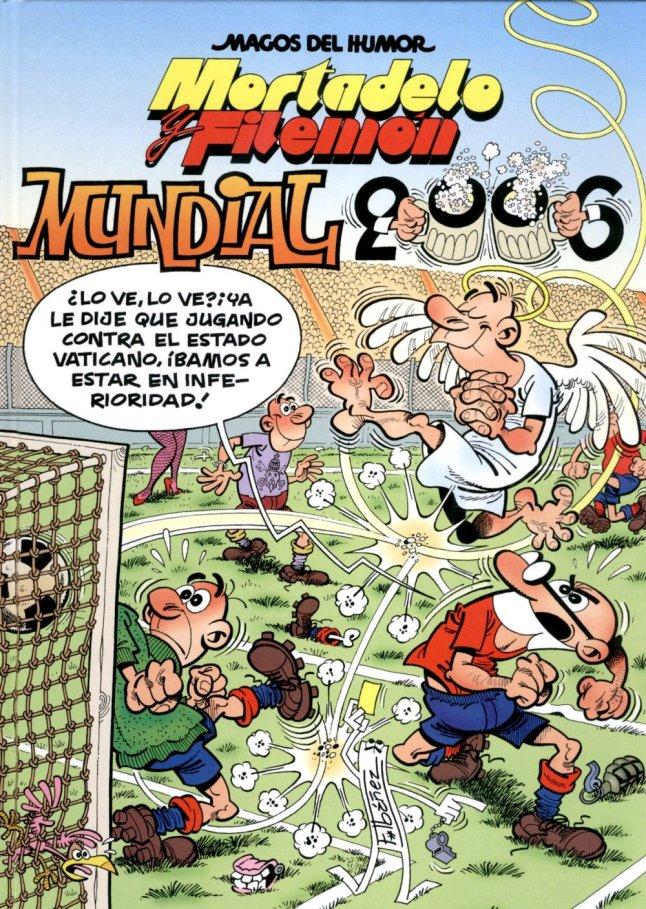 mundial-2006