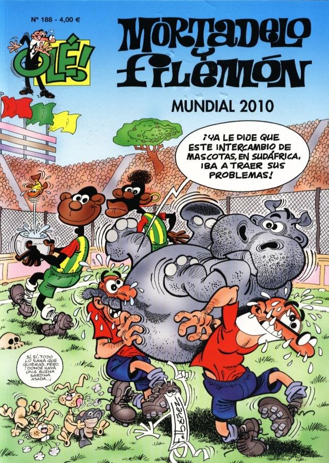 mundial-2010