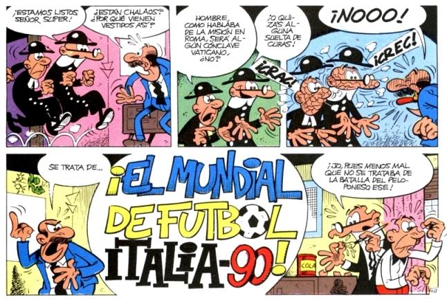 mundial-italia-1990
