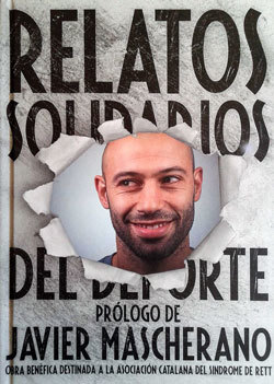relatos-solidarios