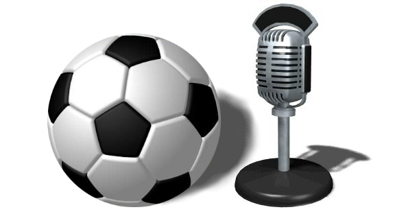 futbol-y-radio-siempre-unidos