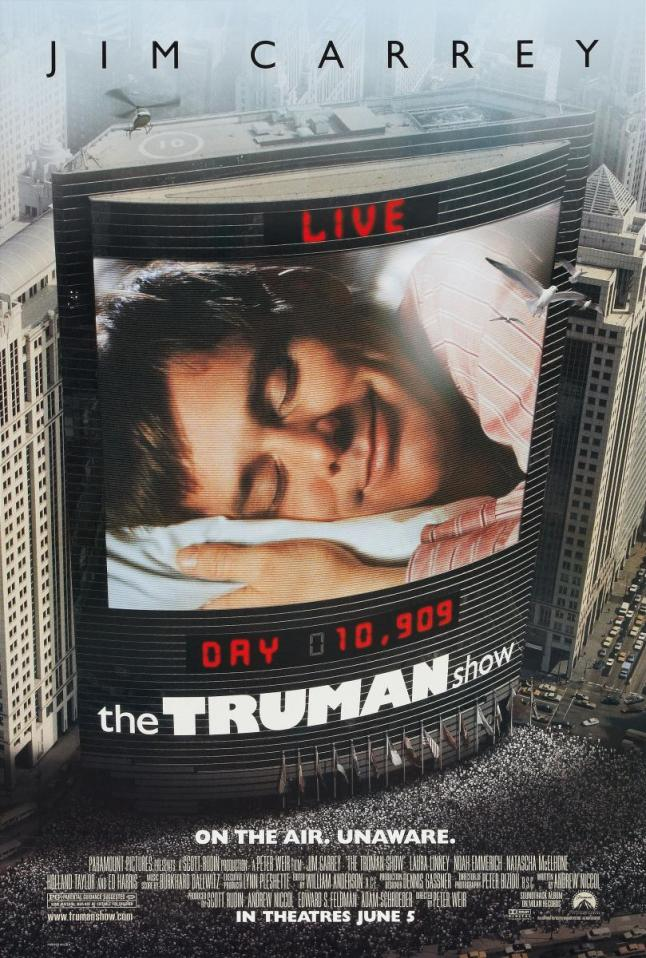the_truman_show-130091557-large