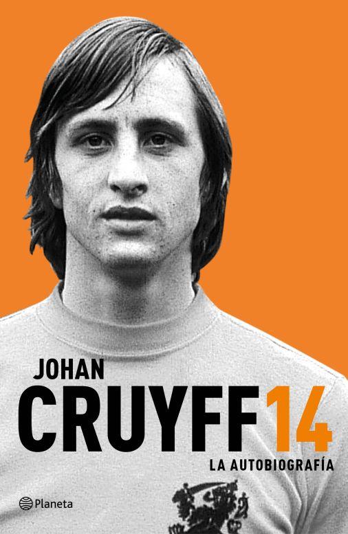 portada_14-la-autobiografia_johan-cruyff_201606270942