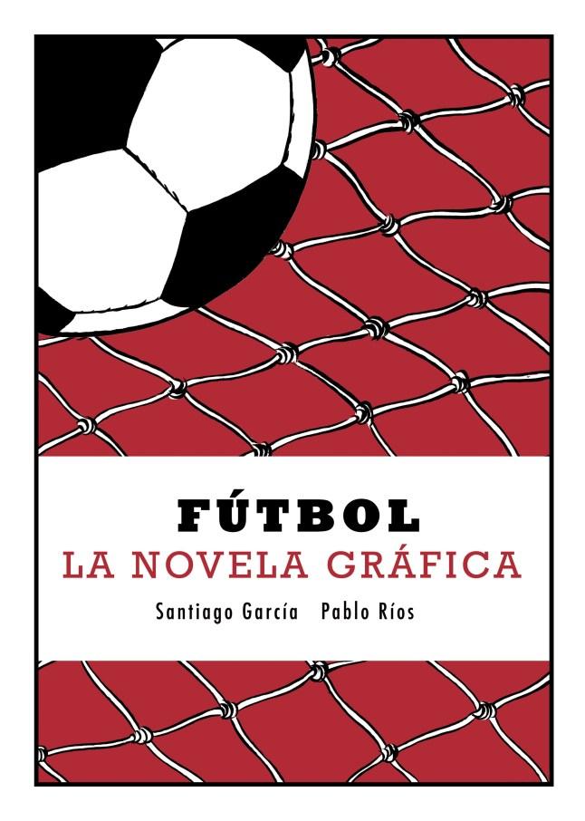 futbol novela grafica.jpg