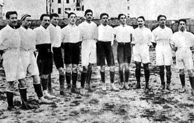 Italy_football_team_1910