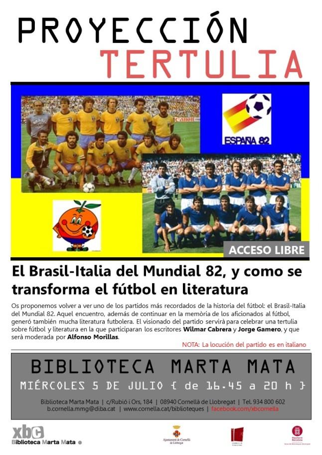 Wilmar Cabrera – Futbol Club de Lectura