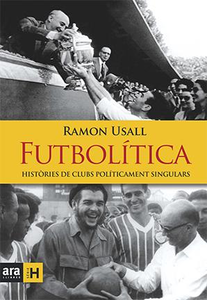 2189_futbolitica