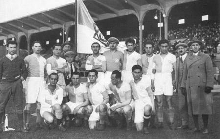 Hakoah_Vienna_1925.jpg