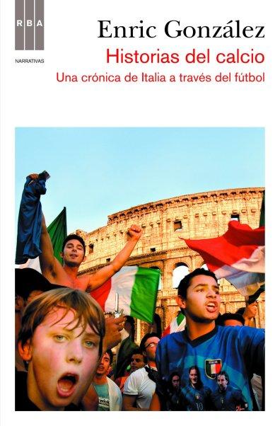 Historias del Calcio.jpg