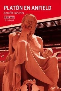 Platón en Anfield.jpg