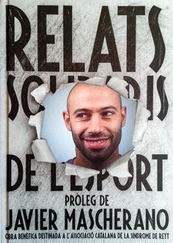 relats-solidaris-llibre-cat