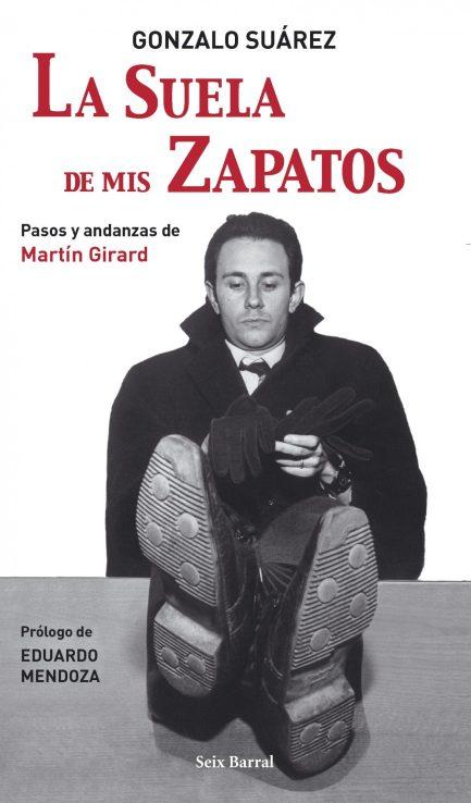 SUELA DE MIS ZAPATOS.jpg