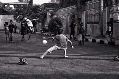 Futbol-Calle-1-400x266