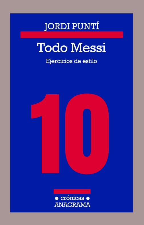 CR114_Todo Messi_v3.indd