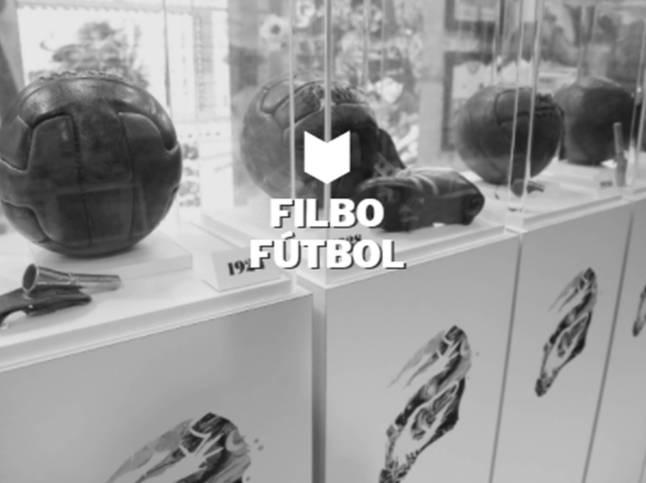 Filbo fútbol