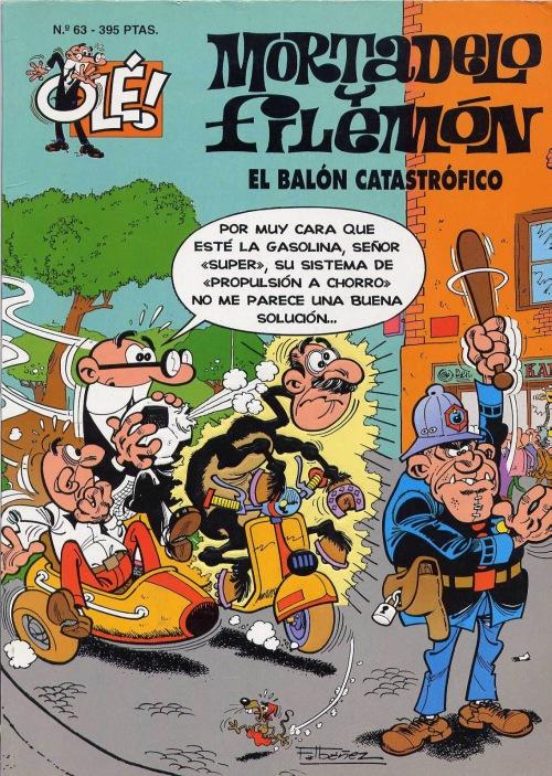 Mortadelo y Filemon 063 - 01.jpg