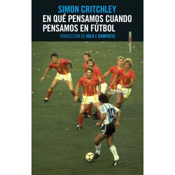 en-que-pensamos-cuando-pensamos-en-futbol